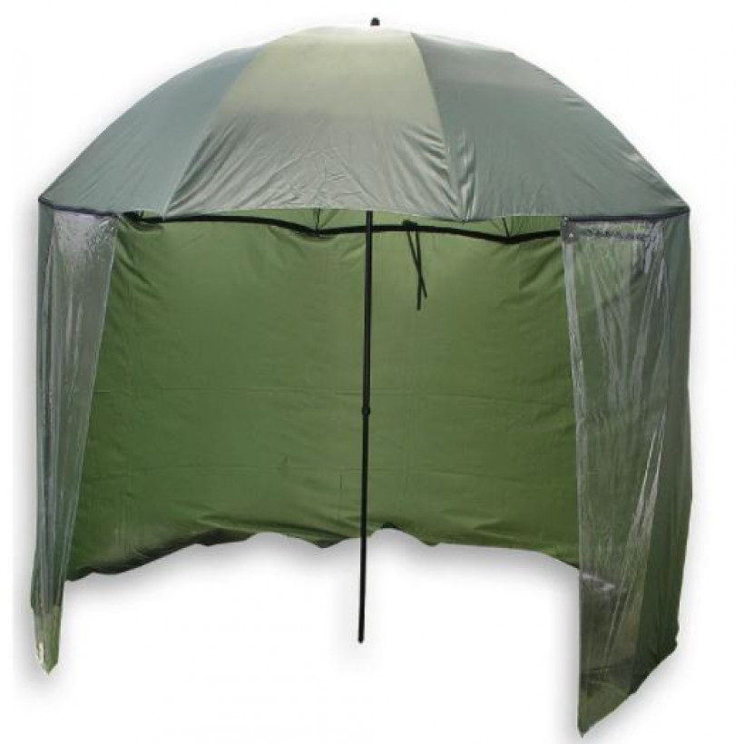 Зонт палатка Carp Zoom Umbrella Shelter